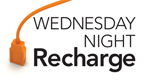 Wednesday Night Recharge