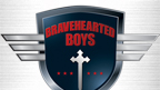 Bravehearted Boys